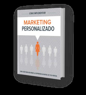 hal_company_portada_e-book_personalizacion_mockup_3
