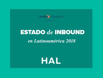 hal_company_portada_estado_inbound2018-135195-edited