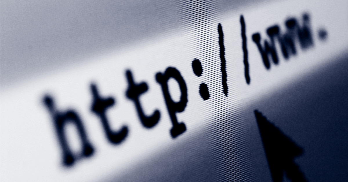 hal_company_web_blog