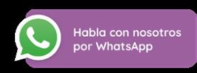 Whatsapp HAL